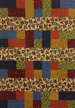 cherish maywood flannel