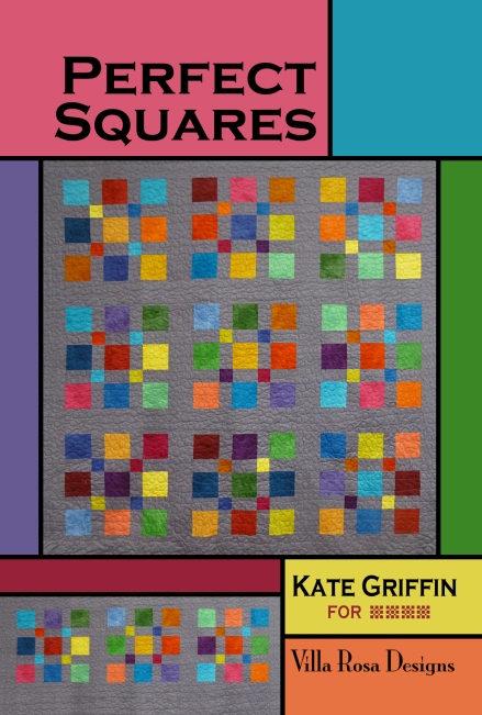 KG_Perfect Squares_Front