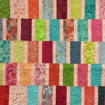 pristine batik