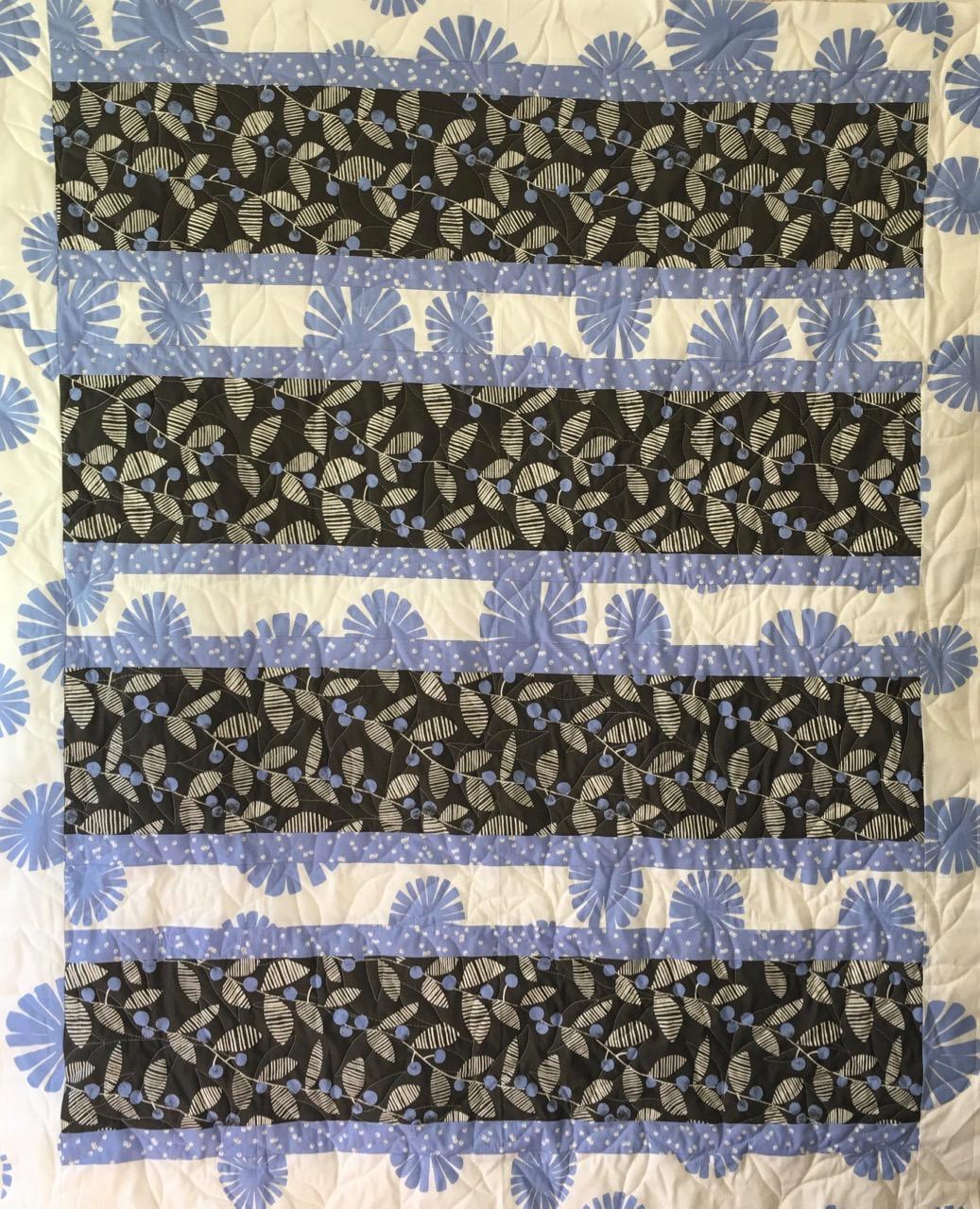 0416 radiance cornflower