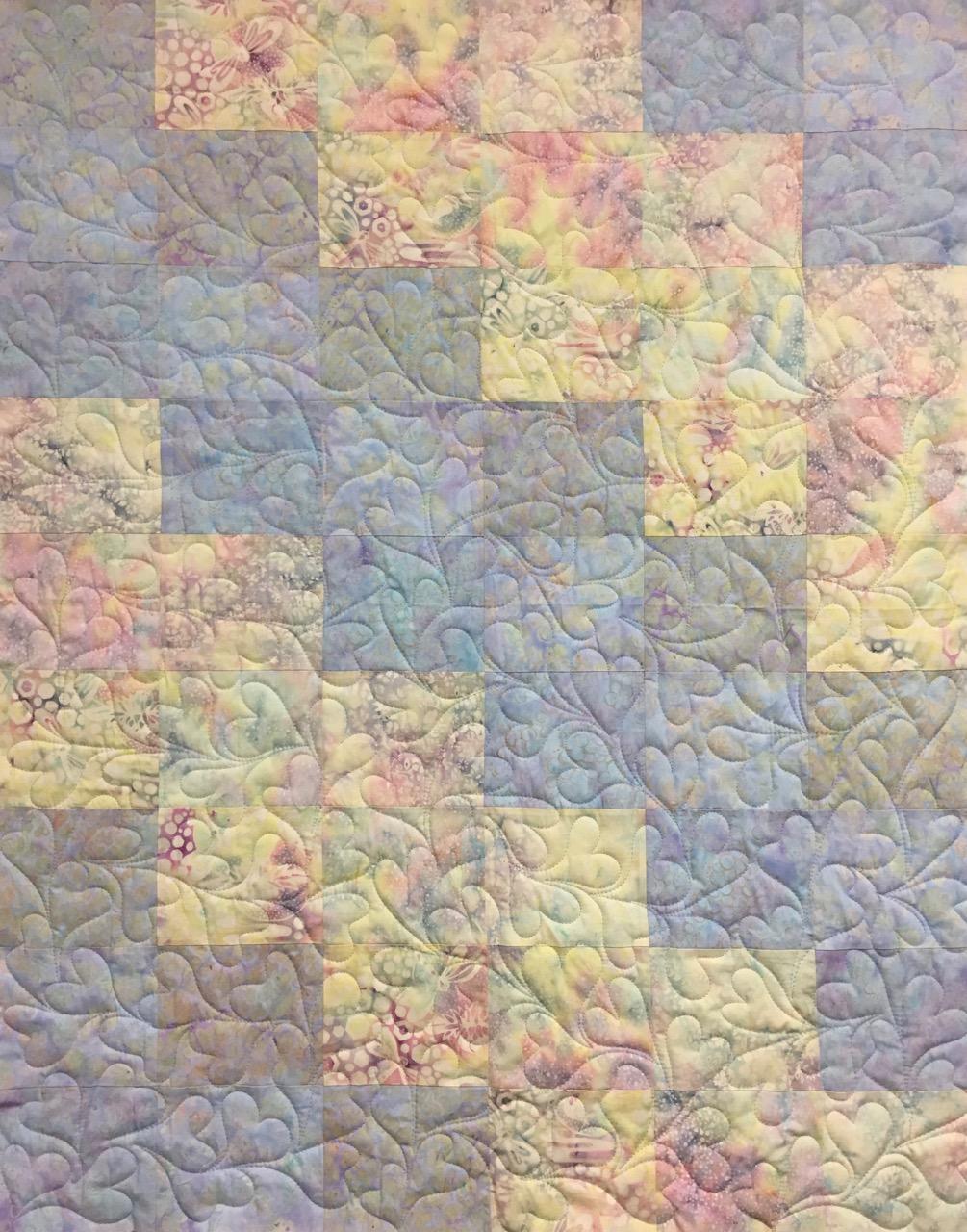 0424 sunsprite pastel batik