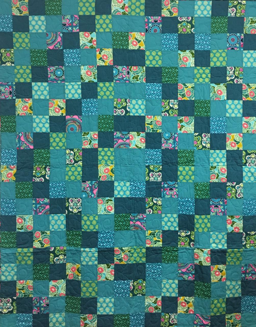 0527 antique dream weaver.jpg