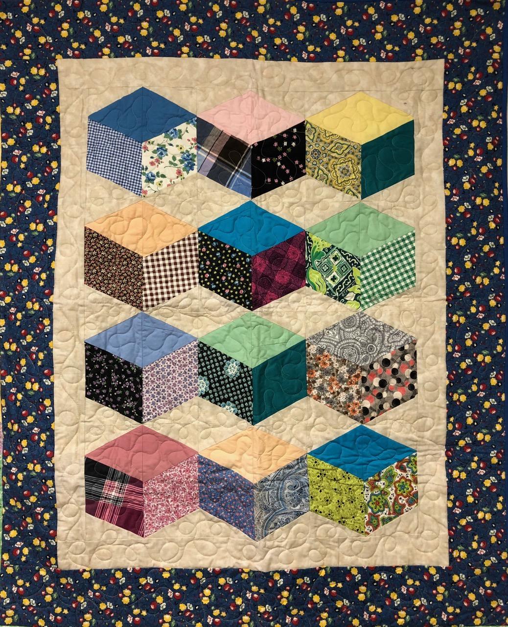 0210 baby blocks