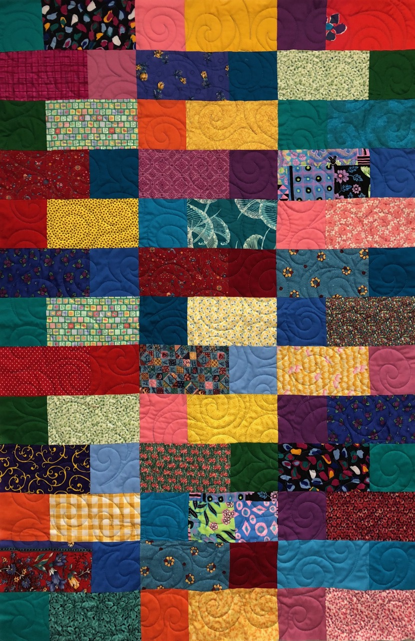 0406 sahara colorful squares