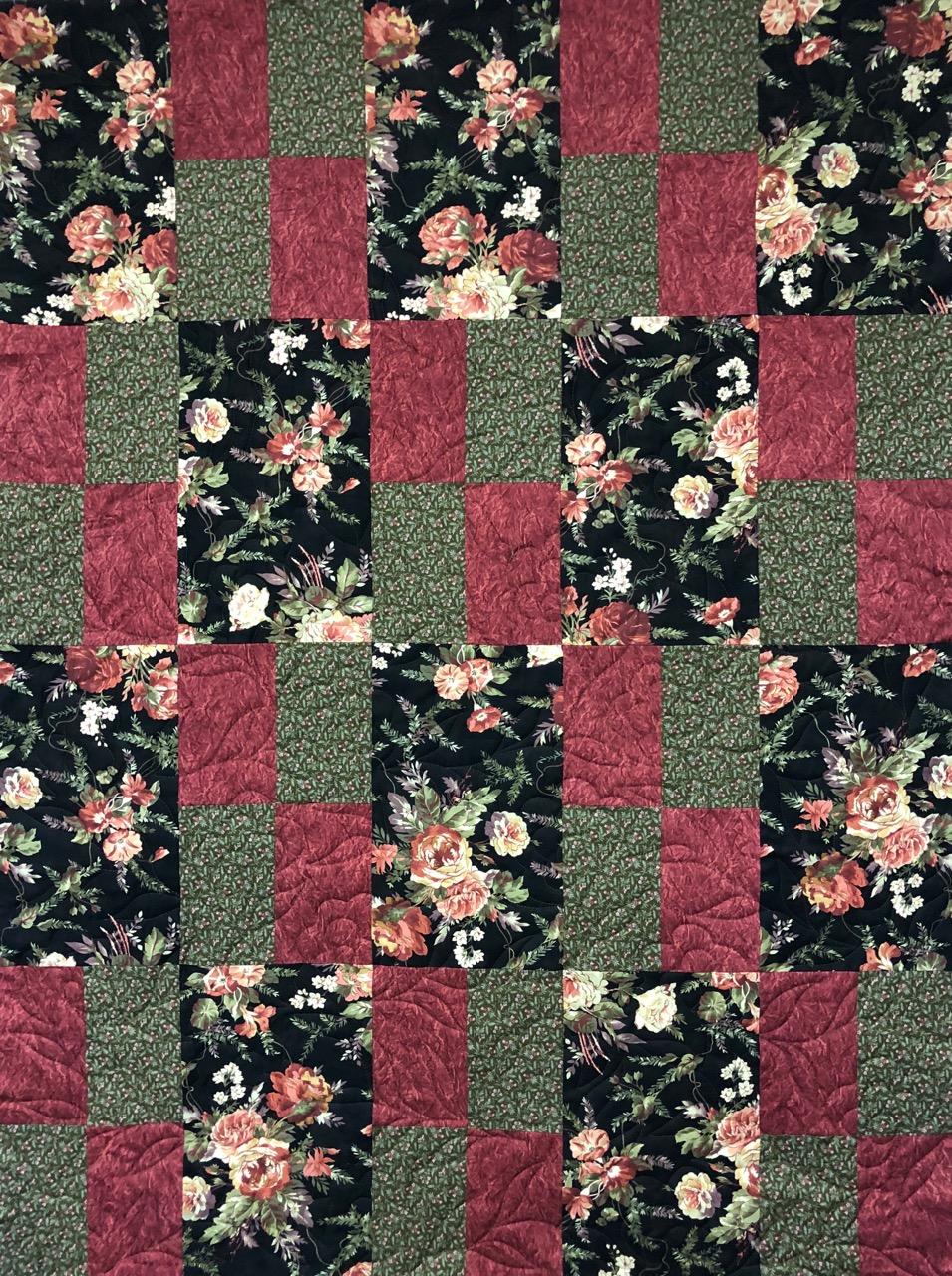 0415 fairhaven floral