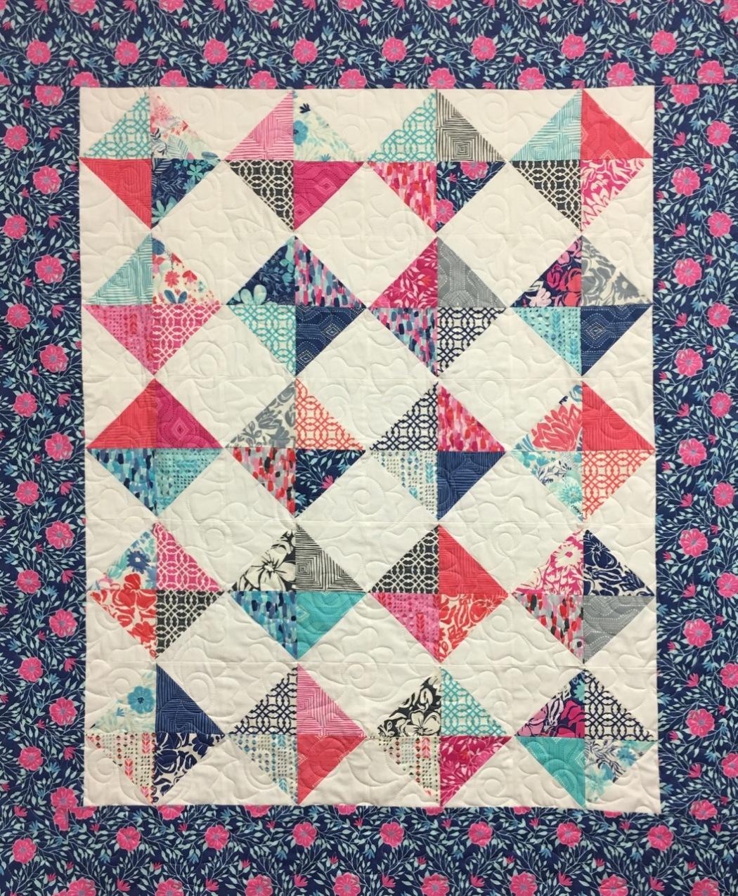 felicity quilt