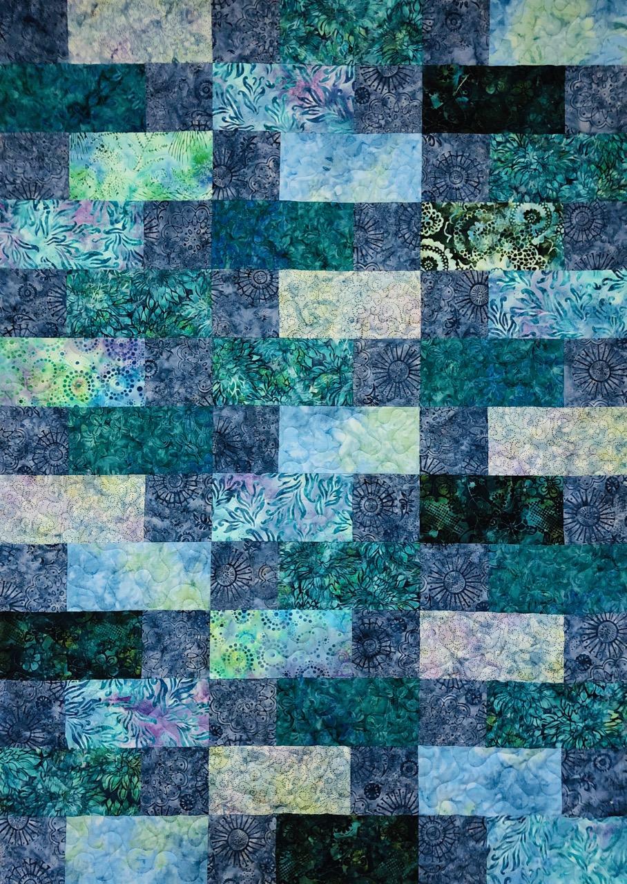 0625 sahara blue batik